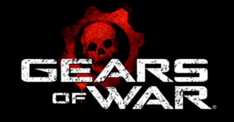 Gears Of War Cog Tags Locations Xbox 360