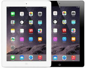 A List Of Ipad Models And Generations Which One Do You Own