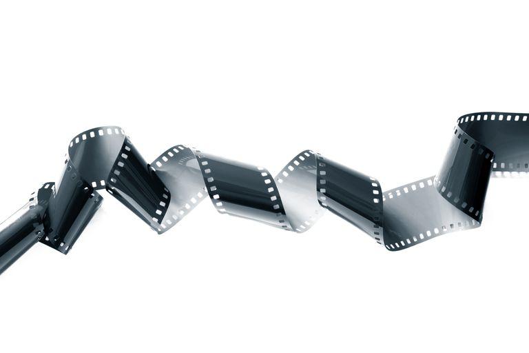Great Alternatives to Windows Movie Maker