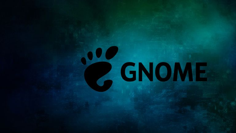 The 10 Best GNOME Extensions of 2019The 10 Best GNOME Extensions of 2019