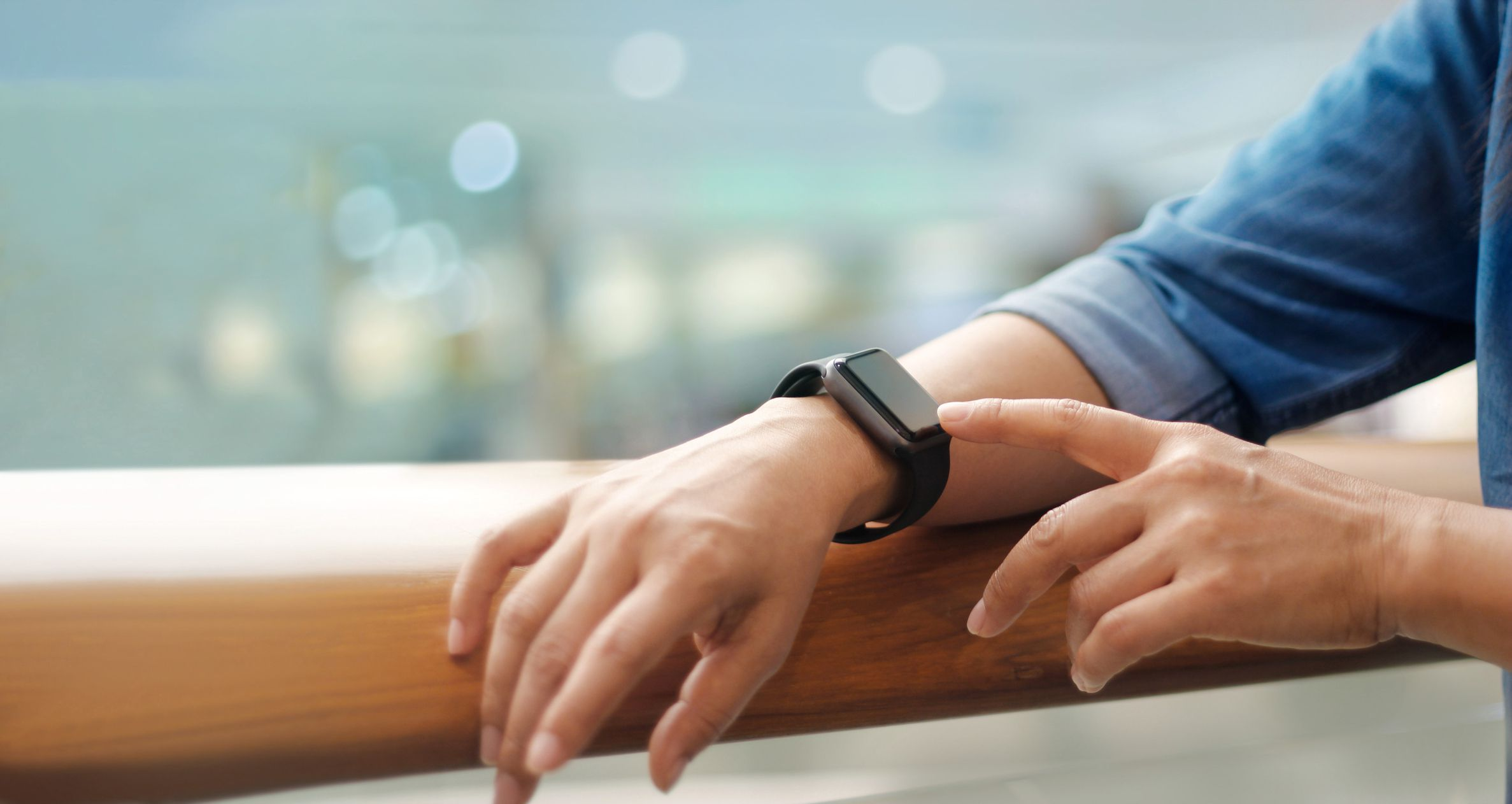 What to Know About Smart Watches
