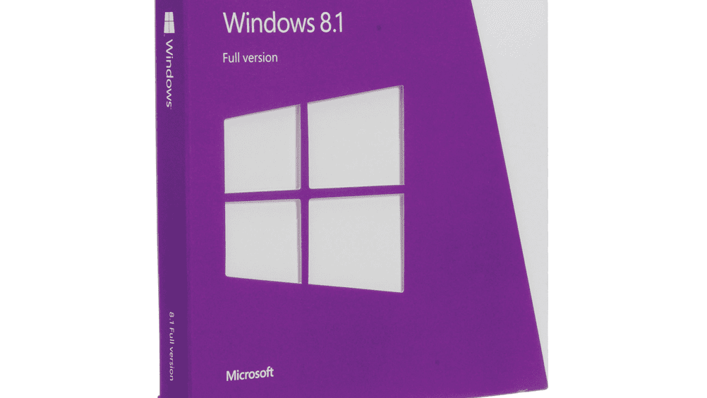 windows 8 iso free download with product key