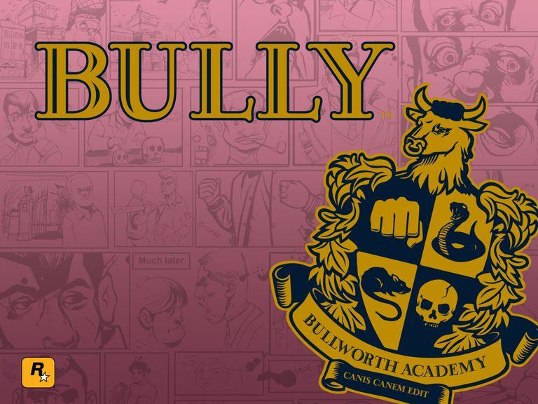 <b>Bully Cheats</b>, Hints, and <b>Codes</b> for PlayStation2 (PS2)