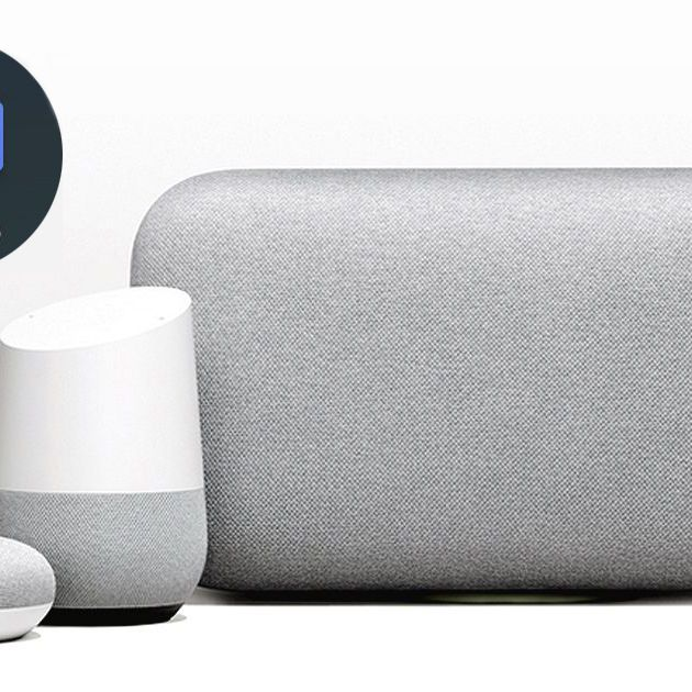 How to Set Up Google Home Music Playback
