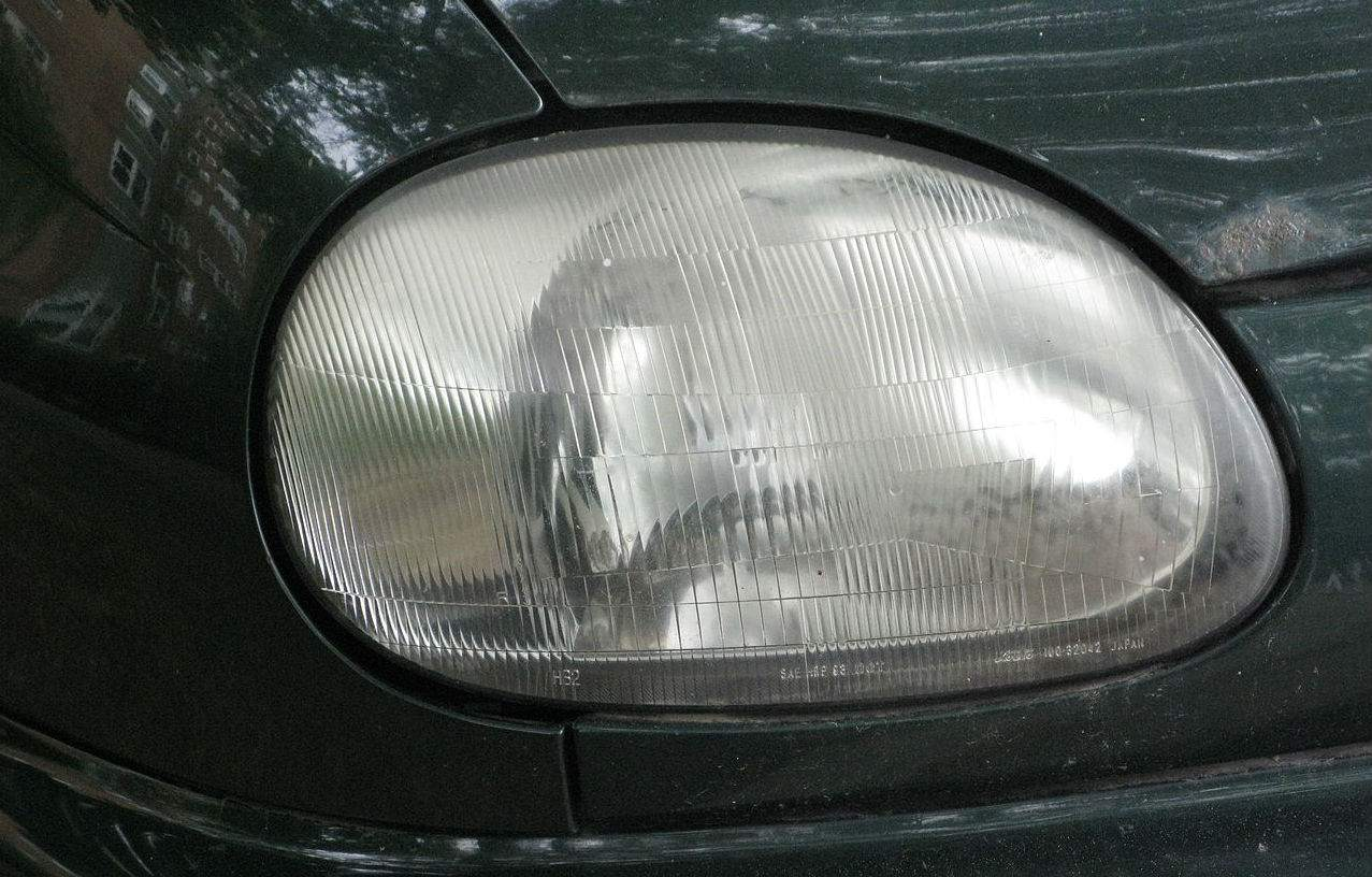 Five Headlight Upgrades for Better Performance