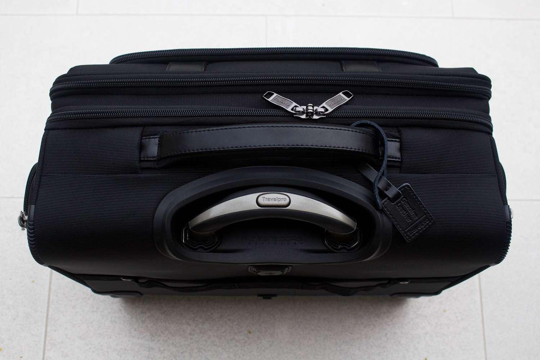 Travelpro Crew Executive Choice 2 Wheeled Brief