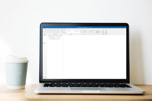 3 Message Formats in Outlook and When to Use Which