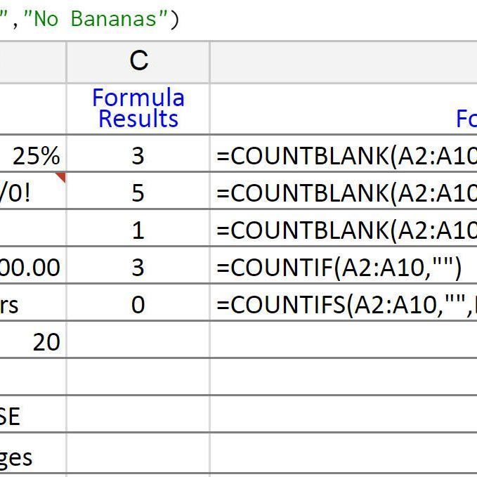 Libreoffice countif multiple criteria