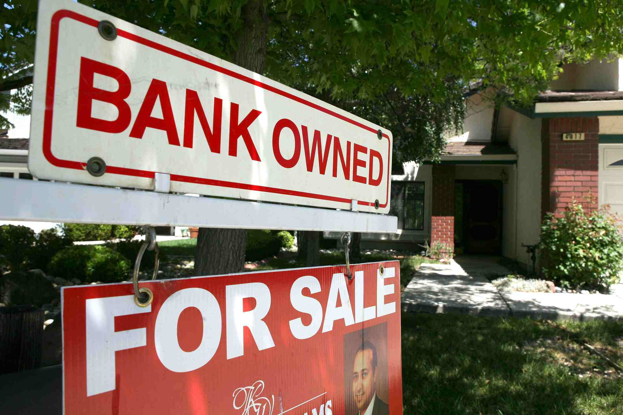 The Best Free Foreclosure Search Sites