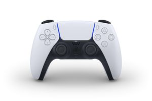Sony's PS5 controller: the Dualsese