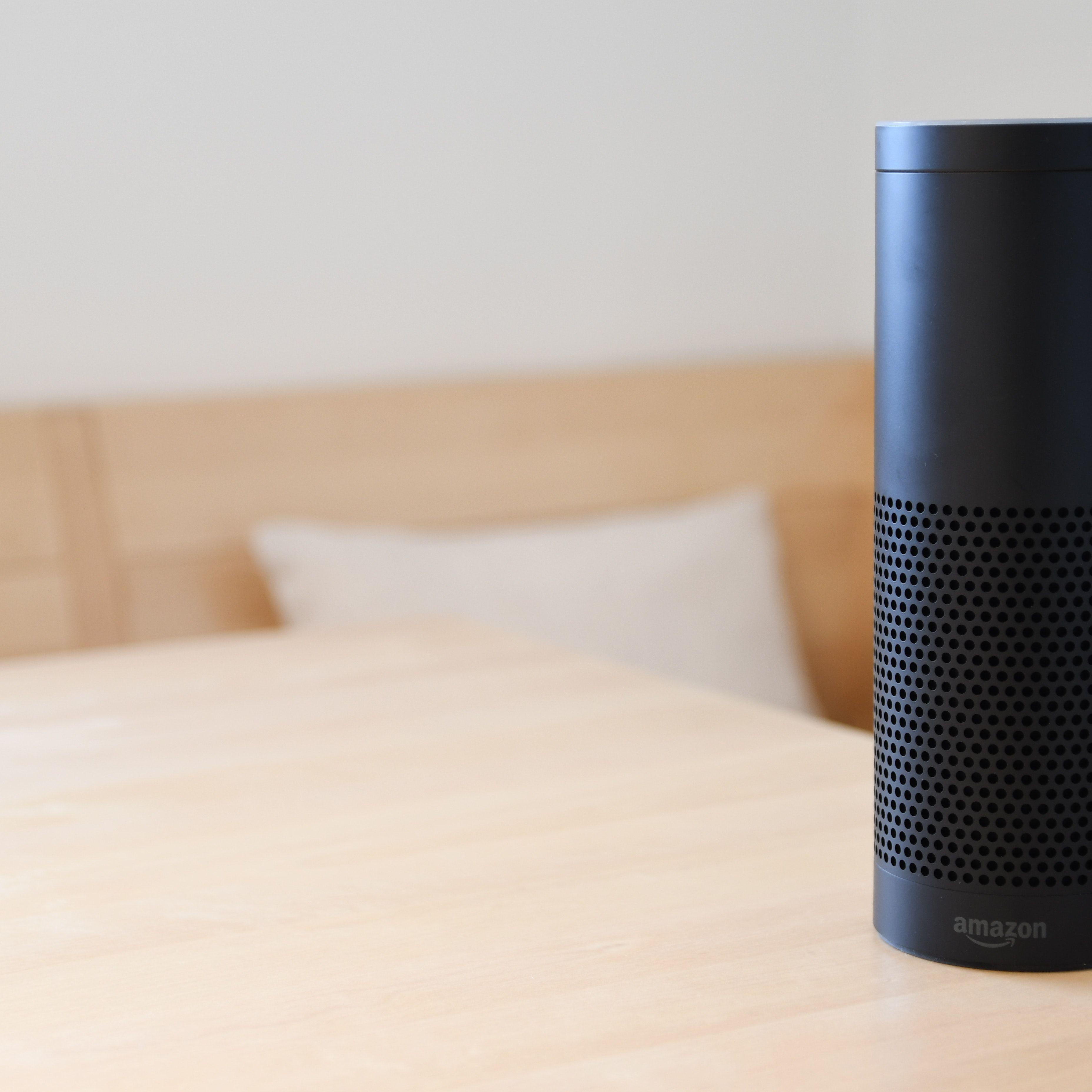How to Fix Common Alexa/Amazon Echo Issues