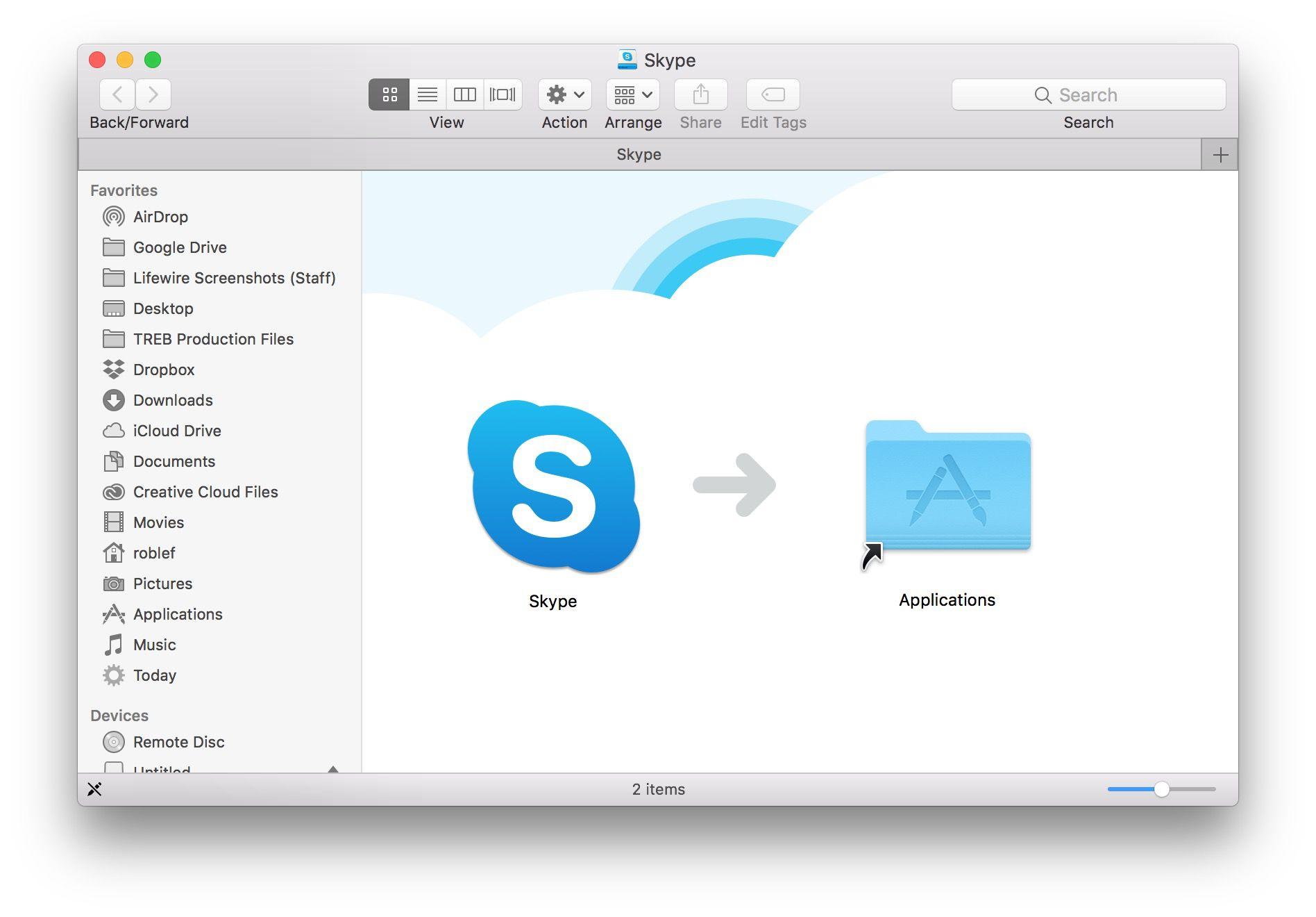 SKYPE OS X 10.10.5 TÉLÉCHARGER MAC
