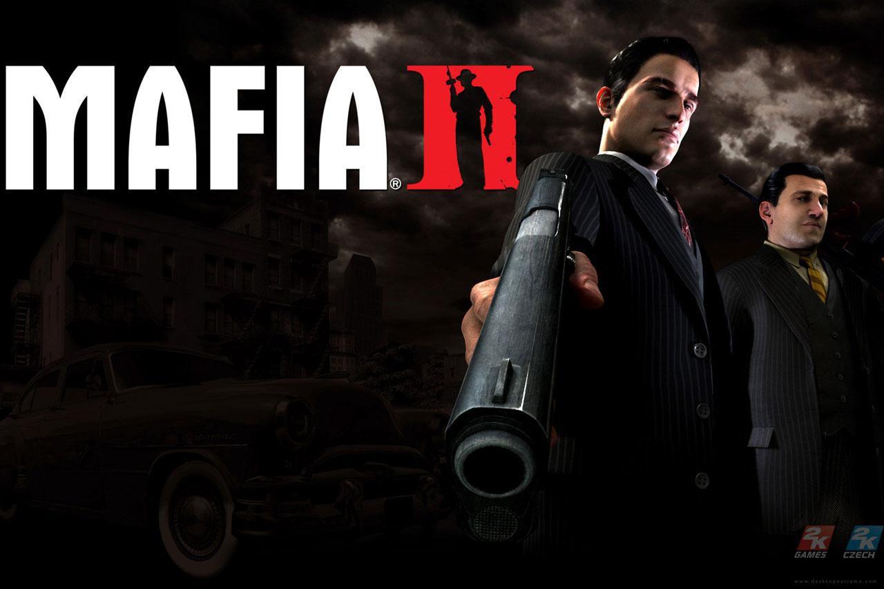 Mafia Ii Playboy Locations And Xbox 360 Achievements List