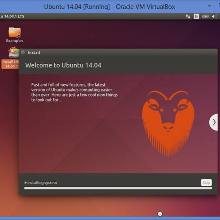 download ubuntu server 14.04 64