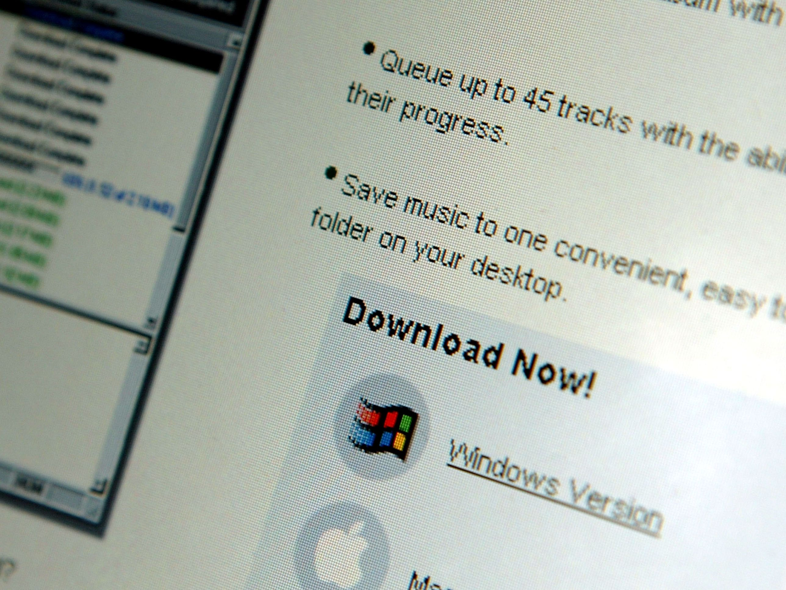 The Downloads Folder: What It Is and How It Works