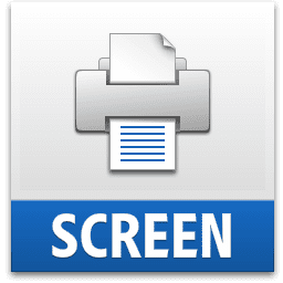 Picture of the AHS file icon