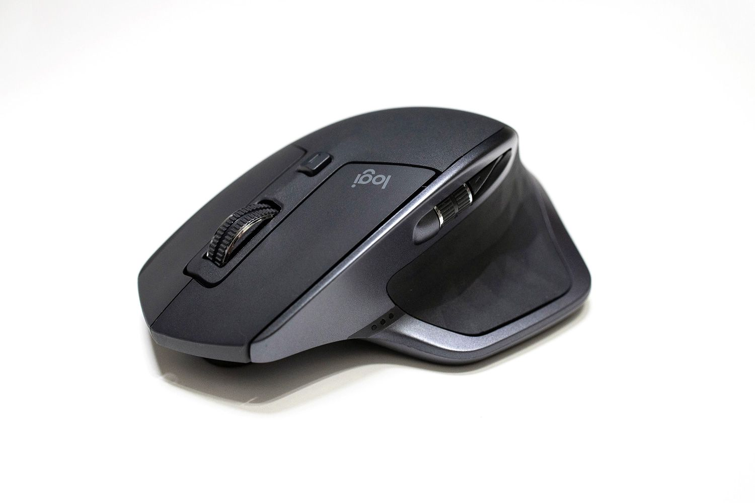 The 10 Best Wireless Mice of 2019