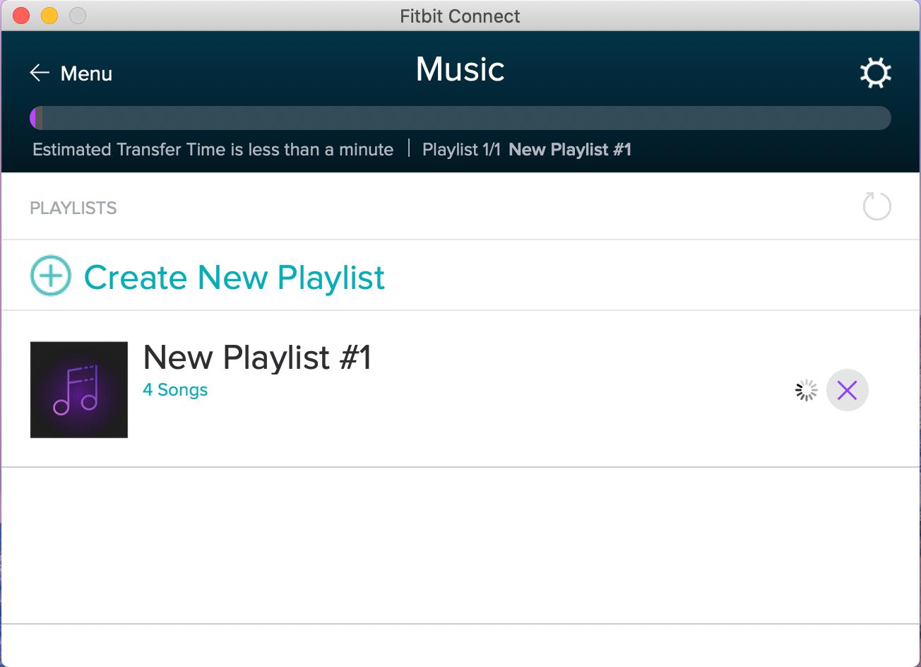28+ Fitbit Versa 2 Download Music Background