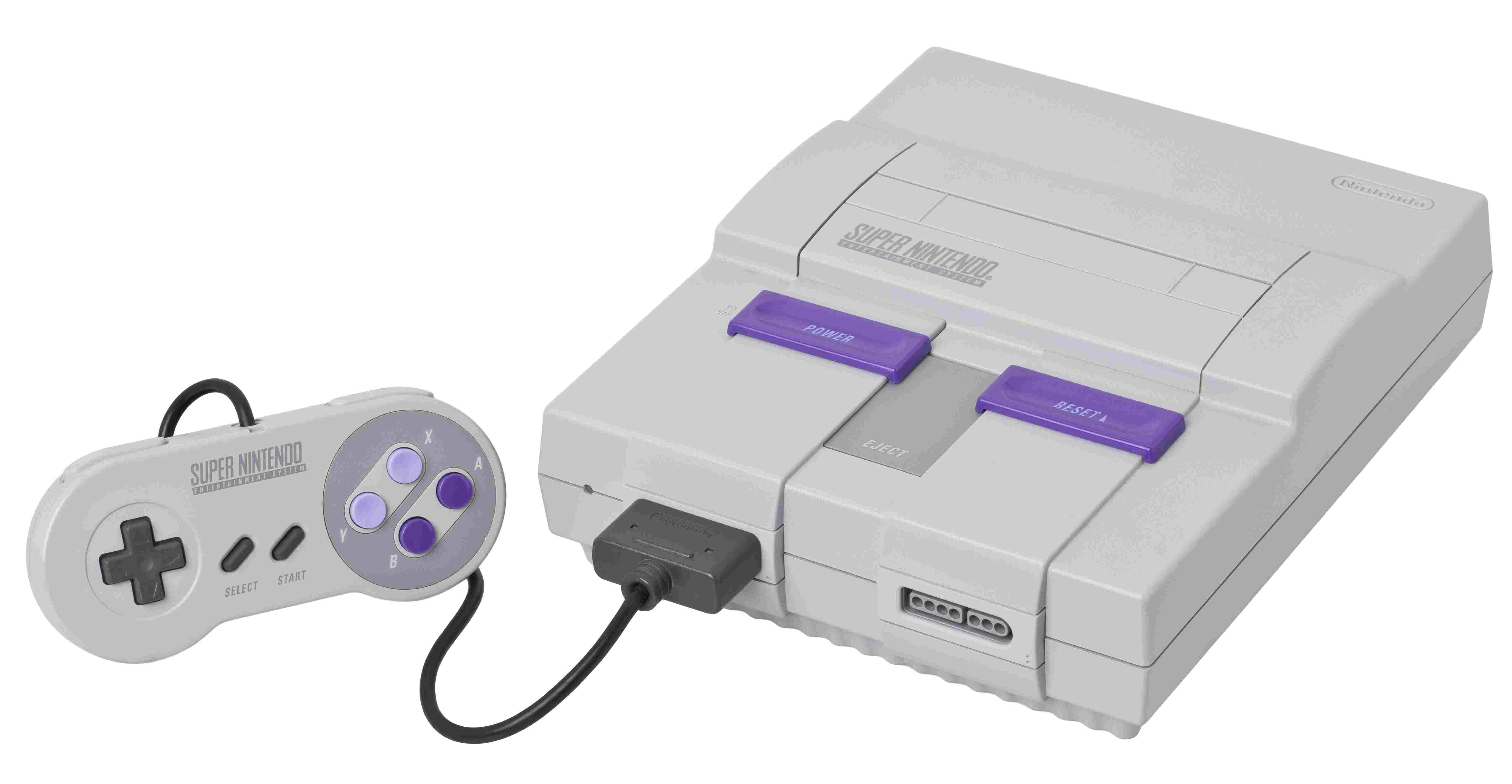 Top 10 Game System Emulators for PSP