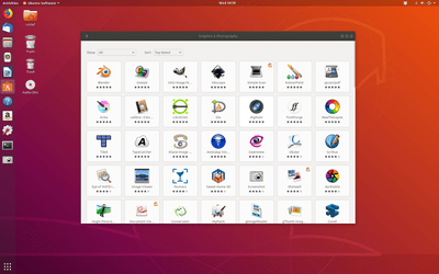 The Best Mac Desktop Publishing Software of 2019