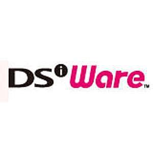 DSi Ware logo