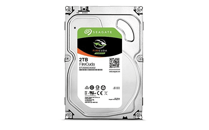 Best Hdd 2019 The 9 Best SATA Hard Drives of 2019