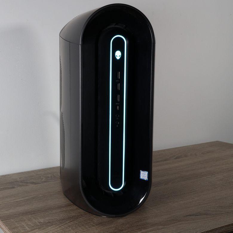 Dell Alienware Aurora R9