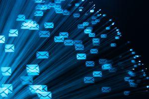 Network Communications
