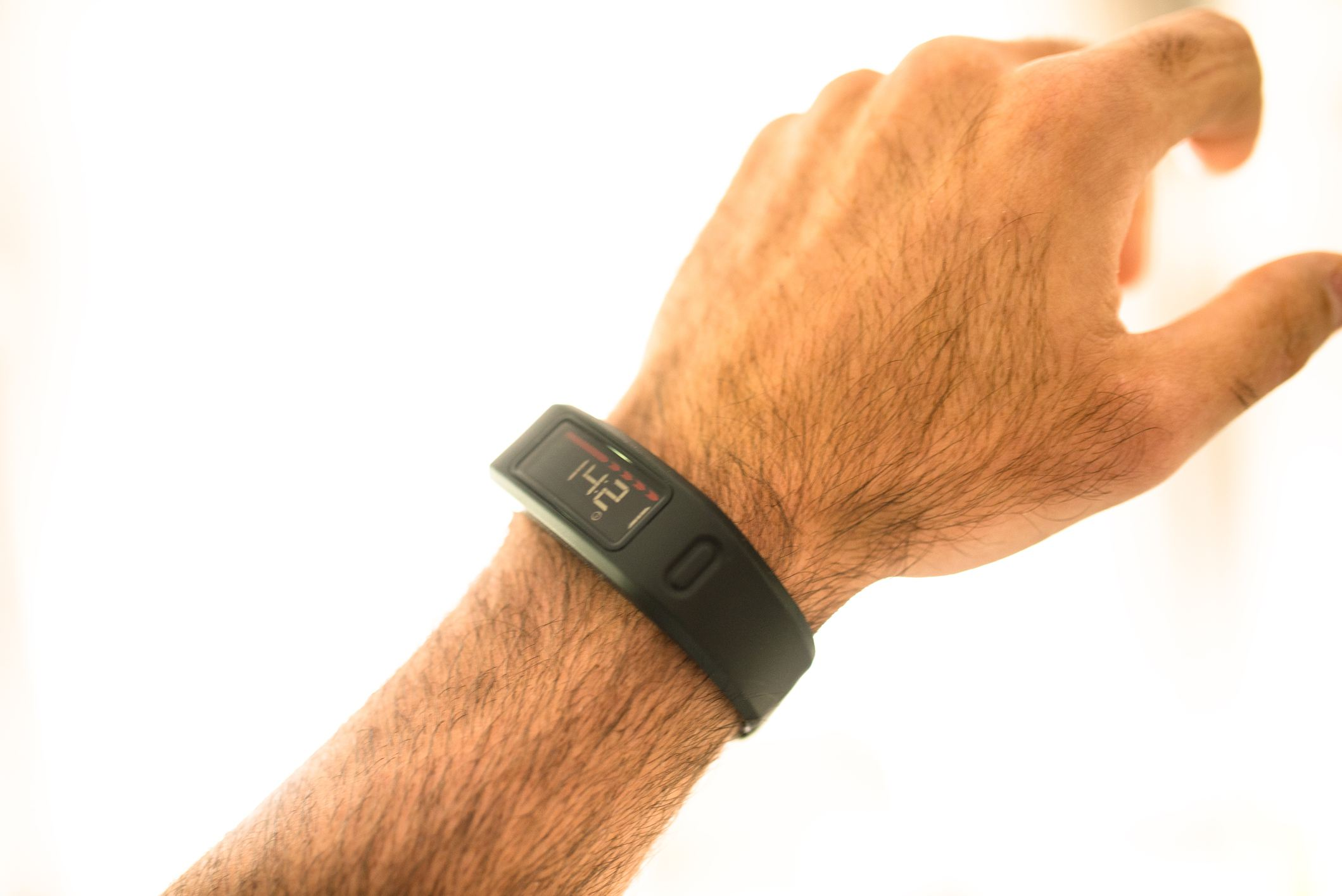 What Is a Smartwatch and What Do They Do?