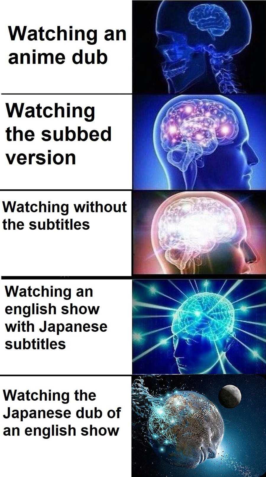 the 10 best anime memes