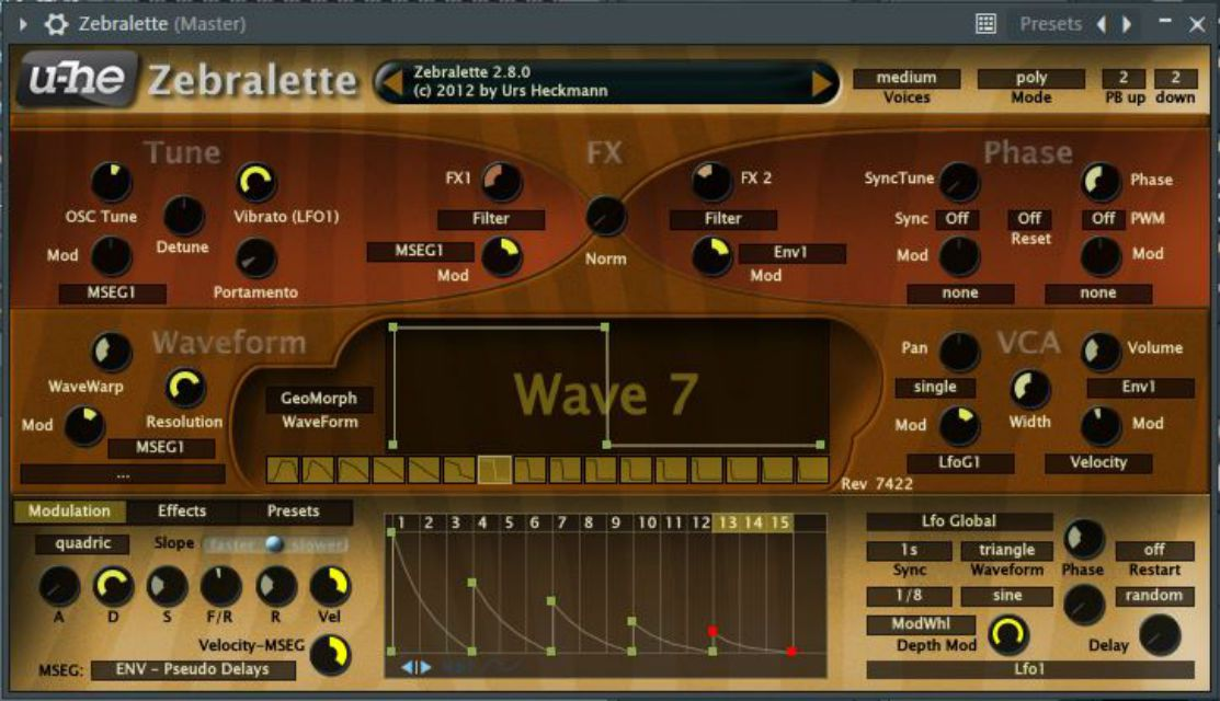 The 15 Best Free VST Plugins of 2019