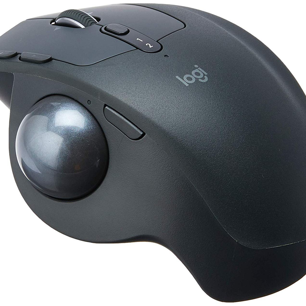 353f7382b61 The 7 Best Trackball Mice of 2019