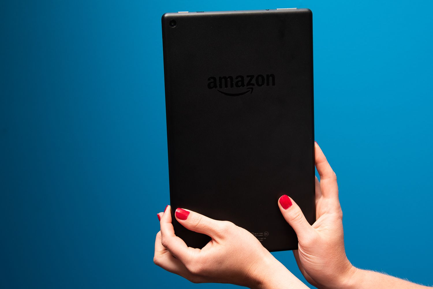 Amazon Fire Hd 10 Review A Multimedia Tablet Made For The Whole
