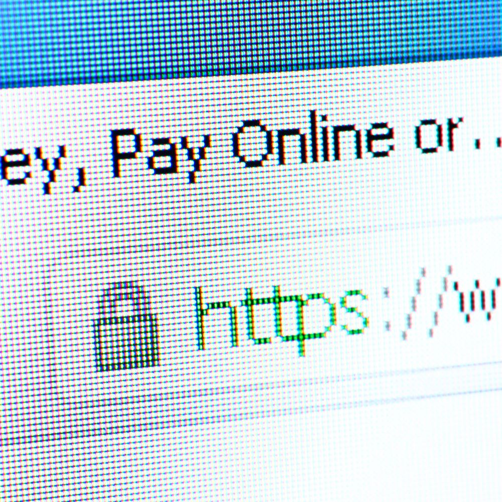 The 15 Cheapest Ssl Certificates Are They Worth It