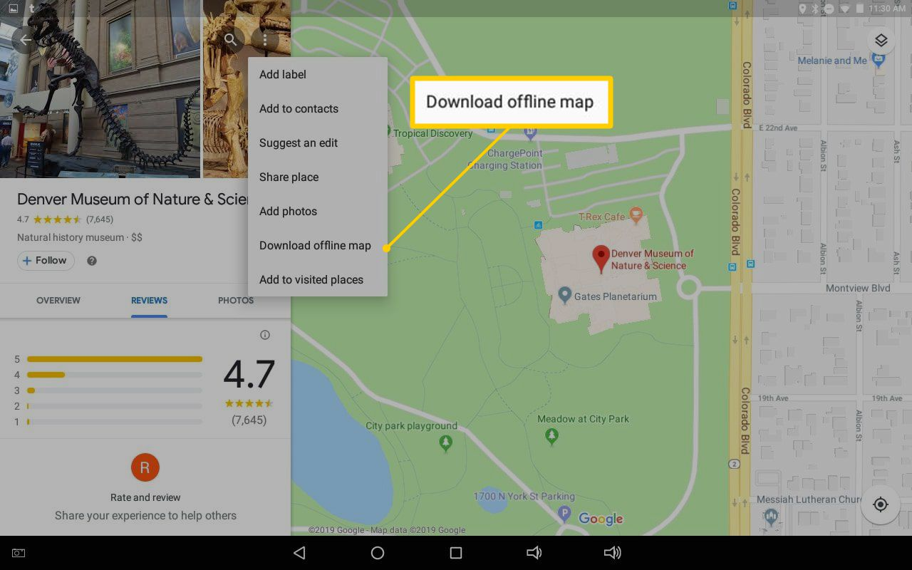 How to Download Google Maps Offline On Your Android Device Save Offline Maps Google on google maps 280, google maps error, google maps lv, google maps windows, google maps lt, google maps online, google maps home, google maps desktop, google maps search, google maps web, google maps 2014, google maps android, google maps cuba, google maps hidden, google maps iphone, google maps print, google maps advertising, google maps de, google maps mobile,
