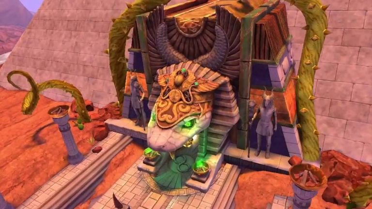 temple run 2 game free download for android mobile