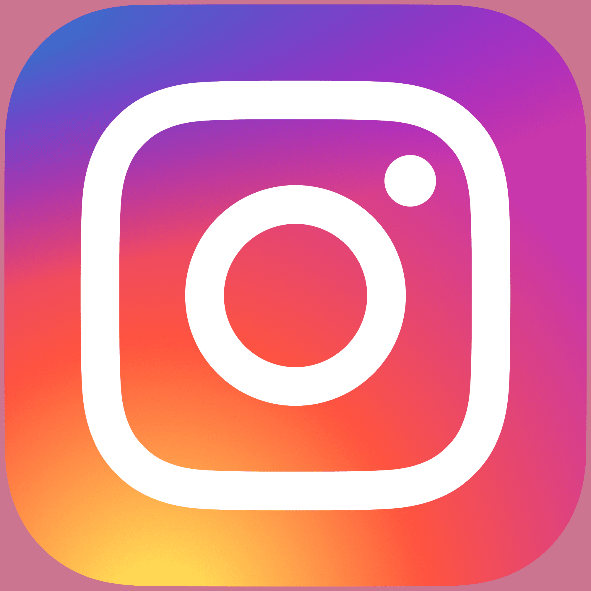 Learn How to Post on Instagram