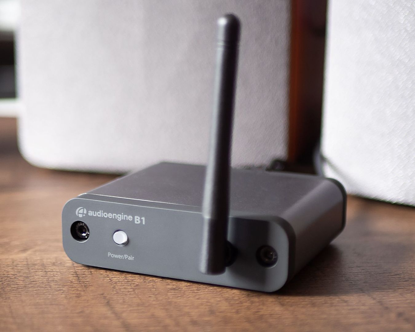 Audioengine B1 Bluetooth Reciever