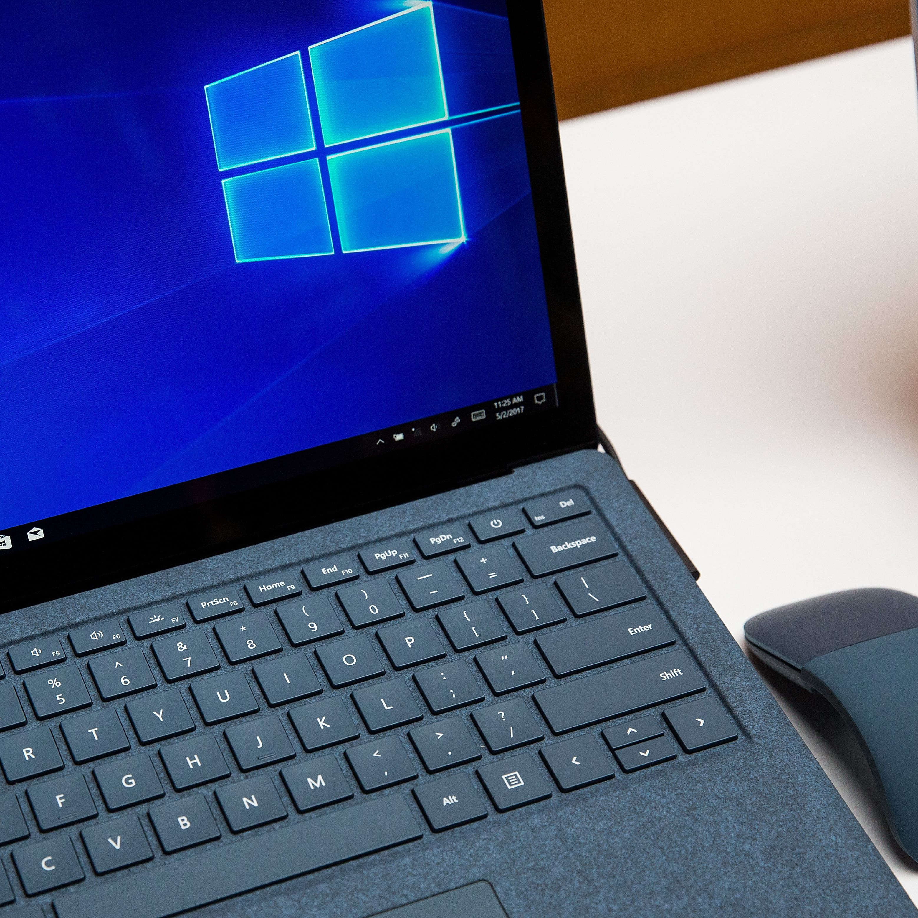 What to Do When Windows 10 Action Center Won't Open