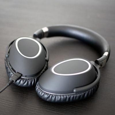 aptX Bluetooth Codec: Everything You Need to Know