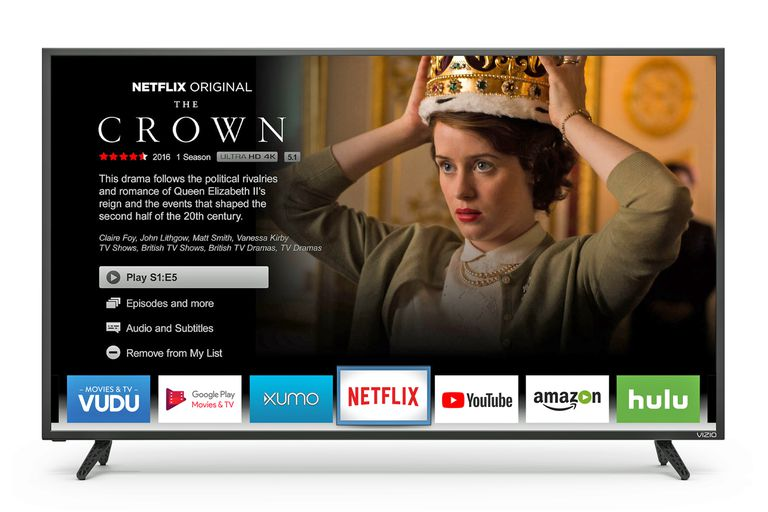 free download netflix app for samsung smart tv