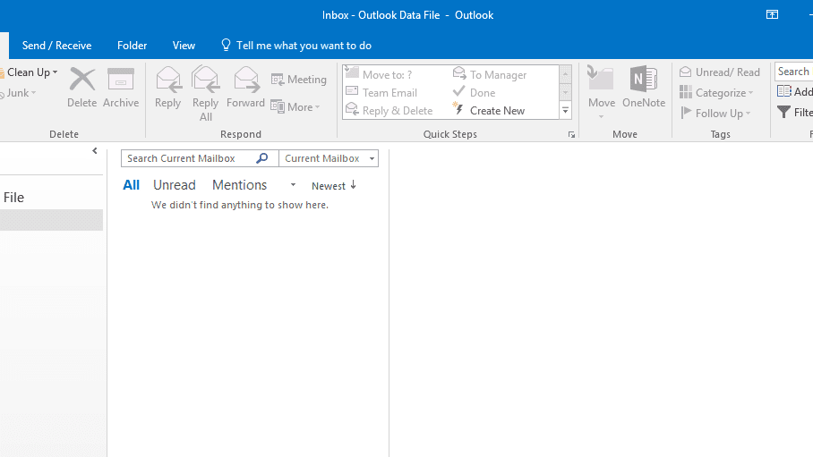 all of the following are file explorer ribbon tabs