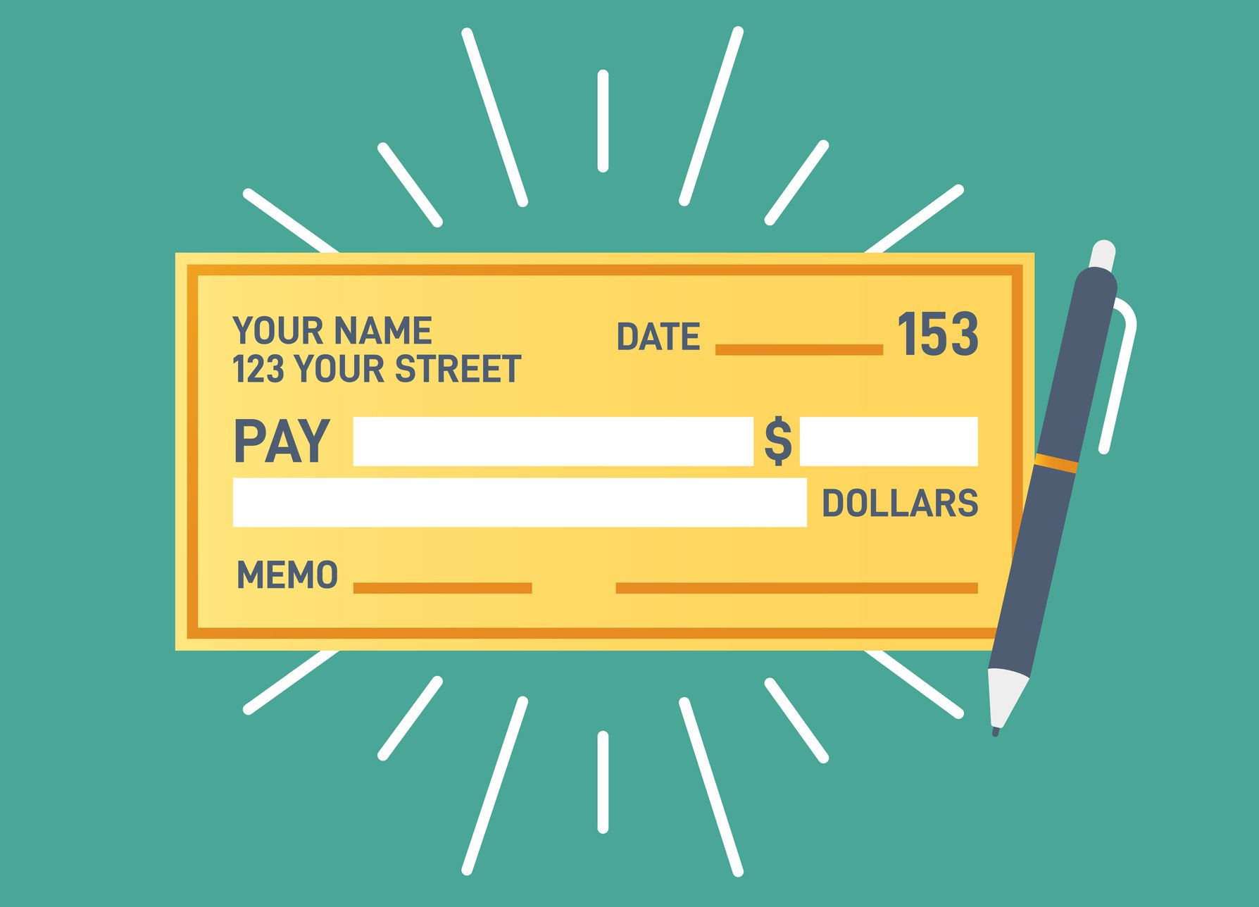 The Craigslist Cashier S Check Scam What It Is And How To Protect Yourself