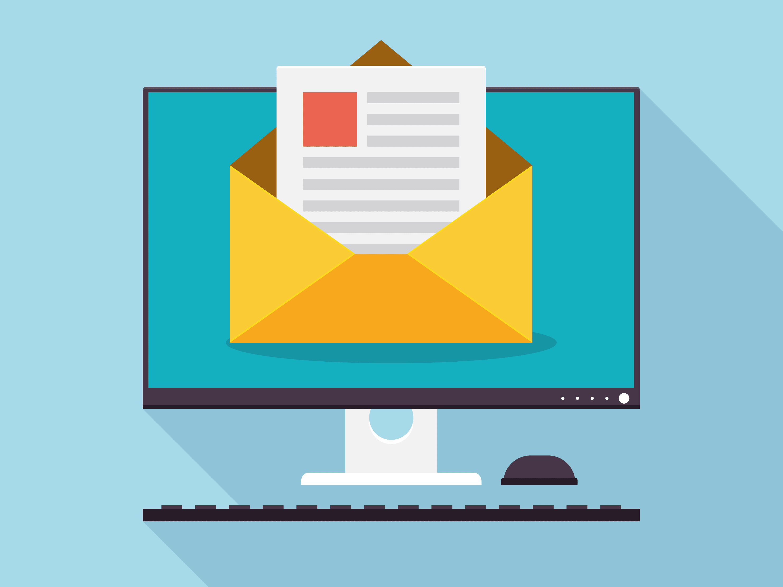 Best Free Windows Email Programs