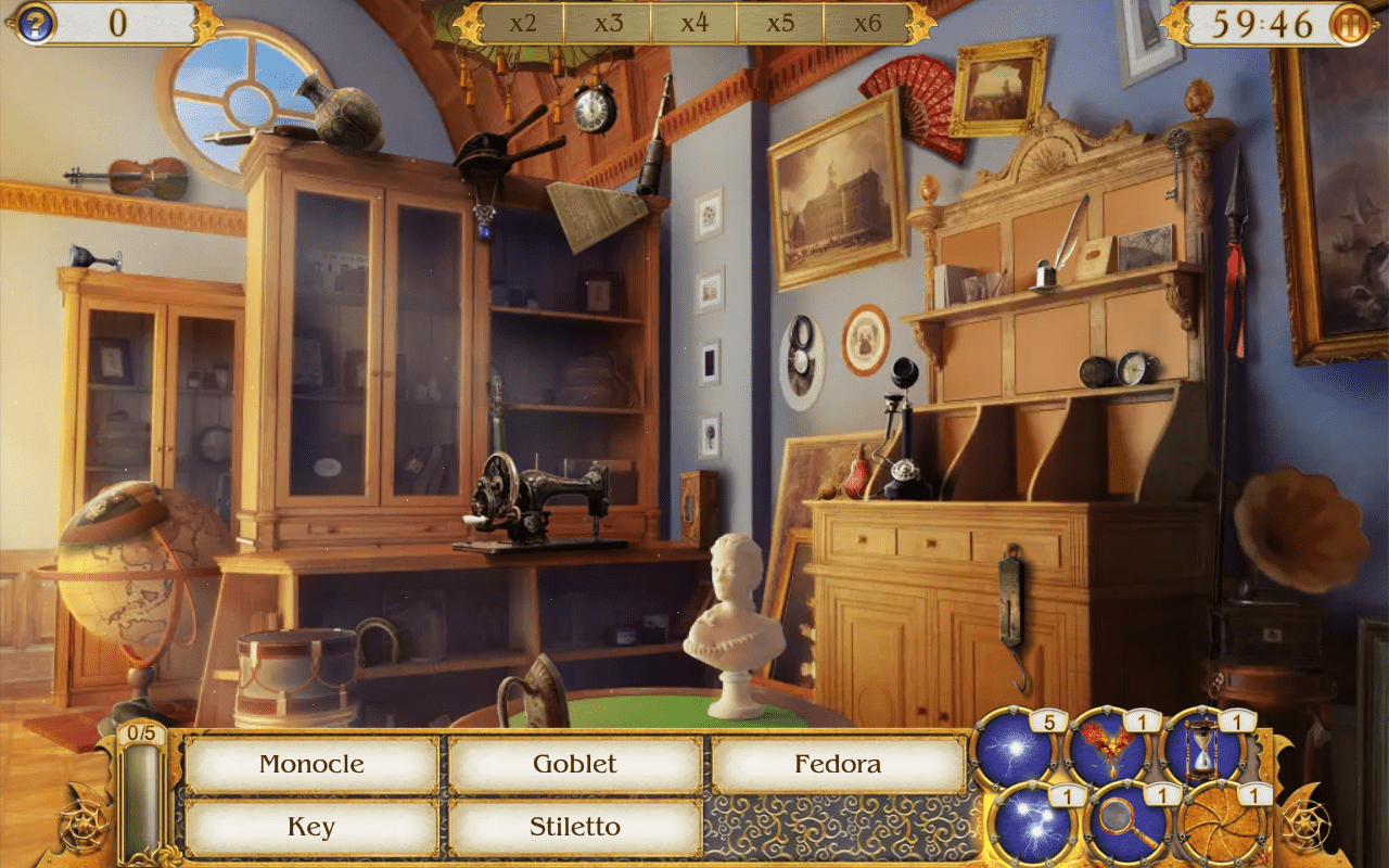 The 6 Best Hidden Object Games You Can Play Right Now