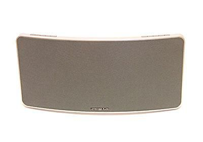 The Cambridge Audio Minx Air 200 wireless speaker