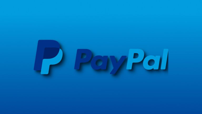 Withdraw Money Instantly From PayPal