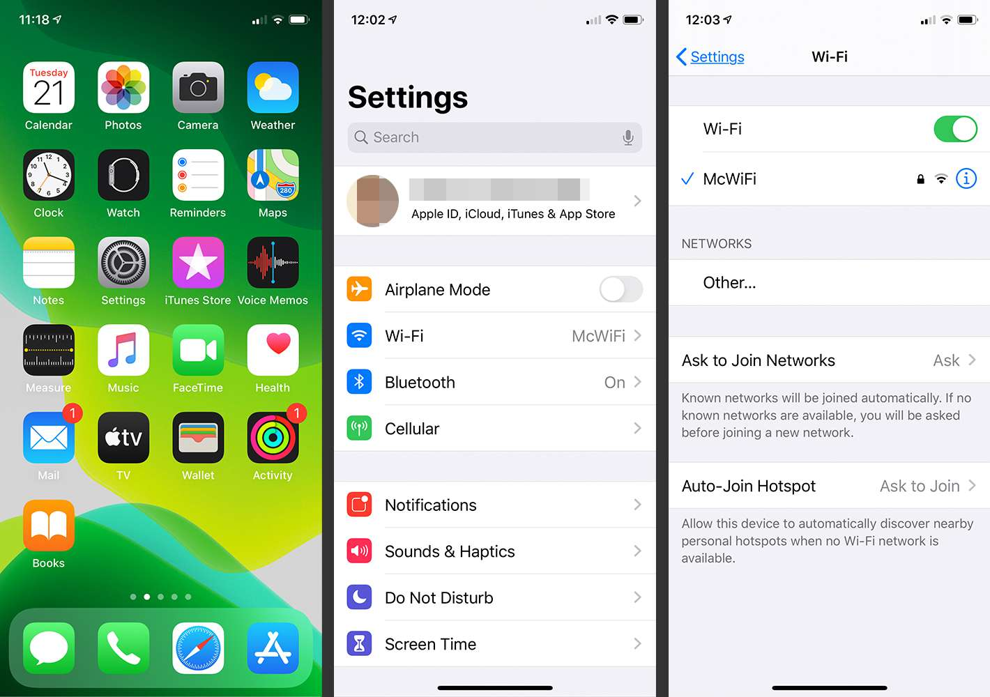 How To Reset Network Settings On Your Iphone