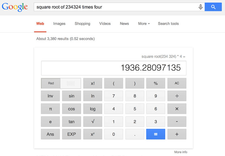 calculatorGoogle.png