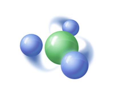 Windows Homegroup logo